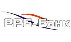 РРБ–Банк