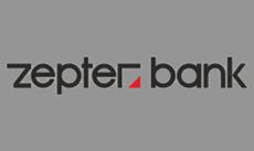Цептер Банк
