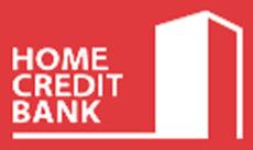 Хоум Кредит Банк (ХКБанк)