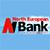 Н.Е.Б. Банк