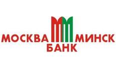 Банк Москва–Минск