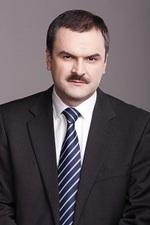 Драгун Владимир Алексеевич