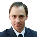 Михалевич Дмитрий Леонидович
