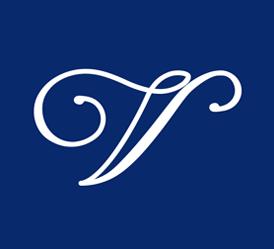 Vivier Banking & Financial Services