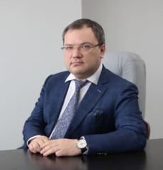 Смоляк Валерий Степанович