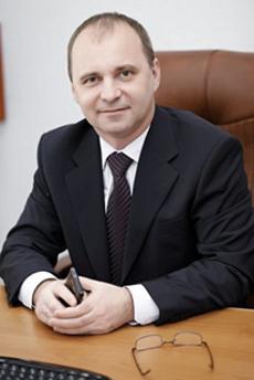 Будников Сергей Дмитриевич