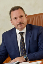Ананич Виктор Михайлович