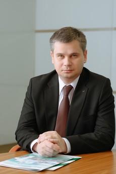 Бриштелев Андрей Степанович