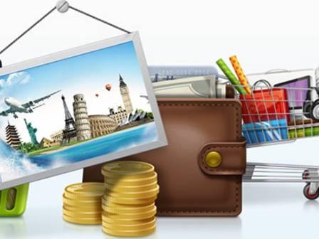 Вклады для физических лиц Беларусбанка - проценты по вкладам, список депозитов, условия открытия