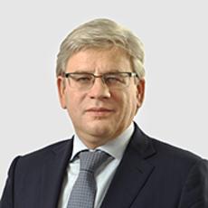Катибников Игорь Васильевич