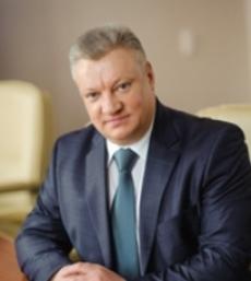 Иванов Владимир Владимирович
