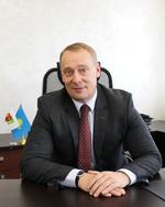 Доронкевич Андрей Викторович