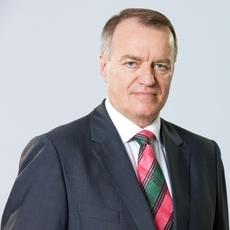 Костюченко Сергей Александрович