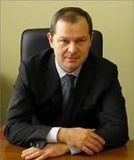 Проворов Михаил Игоревич