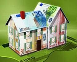 заем на приобретение жилья работнику