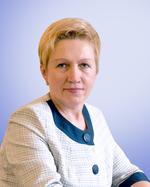 Ермакова Надежда Андреевна